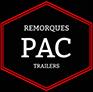Remorques Laurentides utilitaire remorque PAC