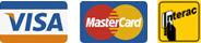 remorques laurentides trailers visa mastercard